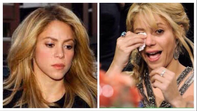 Luto estremece a Shakira: muere uno de sus más grandes fans