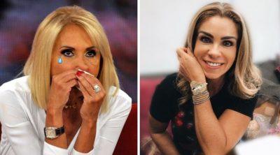Revelan cuál sería el destino de Laura Bozzo tras supuesto rechazo de Televisa