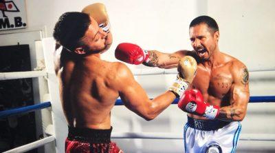 Noquean a Ringo, la última apuesta de Televisa para ganar rating