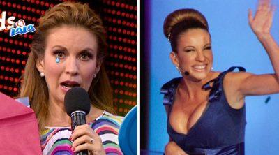 TV Azteca prepara regreso de La Academia Kids ¿sin Ingrid Coronado?