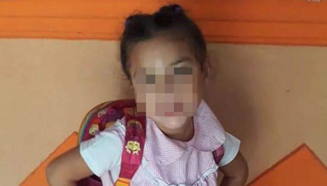Niña de 5 años muere en hospital; médicos dijeron que no tenía nada