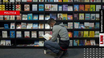 Secretaría de Cultura lanza convocatoria para Premio Nacional de Cuento Joven