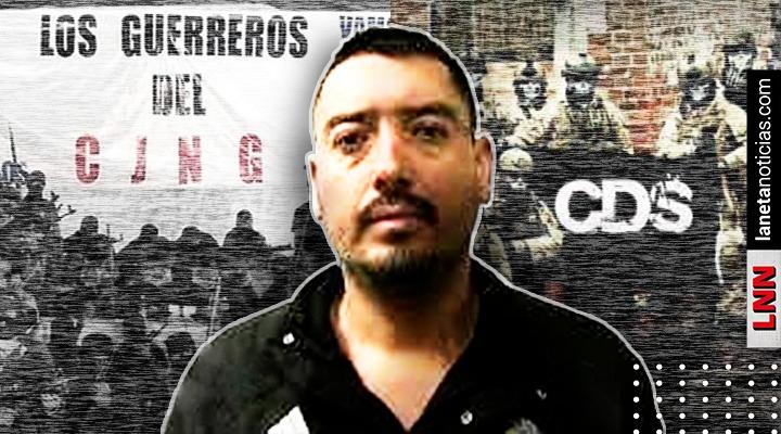 El Cholo: la apuesta del Cártel de Sinaloa para debilitar al