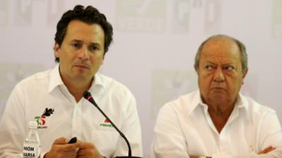 Sindicato de Pemex incumple con transparencia, deberá publicar gastos y salarios