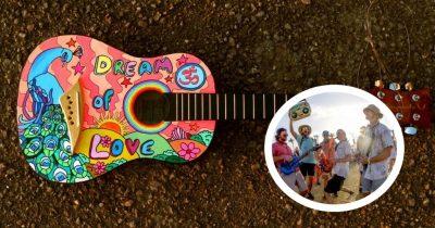 Festival Bahidorá: agudiza tus sentidos y disfruta la música