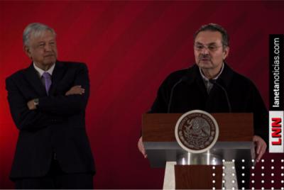 ¿4T, durante 18 años? Morena podría ganar 3 elecciones presidenciales seguidas