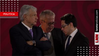 ¿Por qué? Bancos y calificadoras critican plan de AMLO para rescatar Pemex