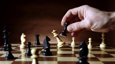 Torneos de Ajedrez en México: vive la concentración y estrategia de este deporte