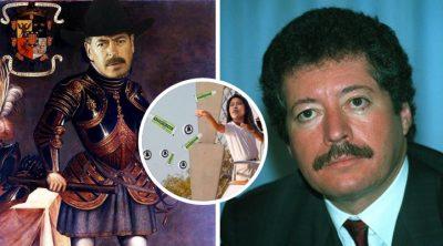 Sergio Goyri humilla a Yalitza Aparicio e internet responde con memes
