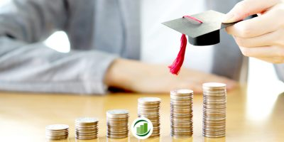 ¿Te interesa la educación financiera? SHCP invita a cursar un diplomado ¡gratis!