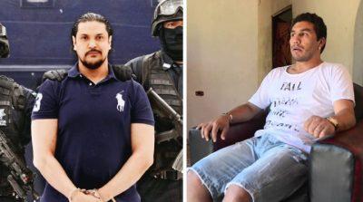 Exhiben dura realidad de Salvador Cabañas tras brutal ataque de El JJ