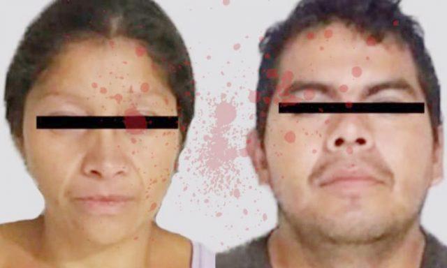 Revelan trauma que marcó la infancia del Monstruo de Ecatepec