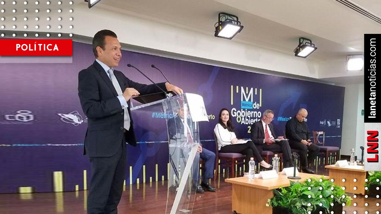 Zapopan, primer lugar en transparencia de Jalisco: INAI