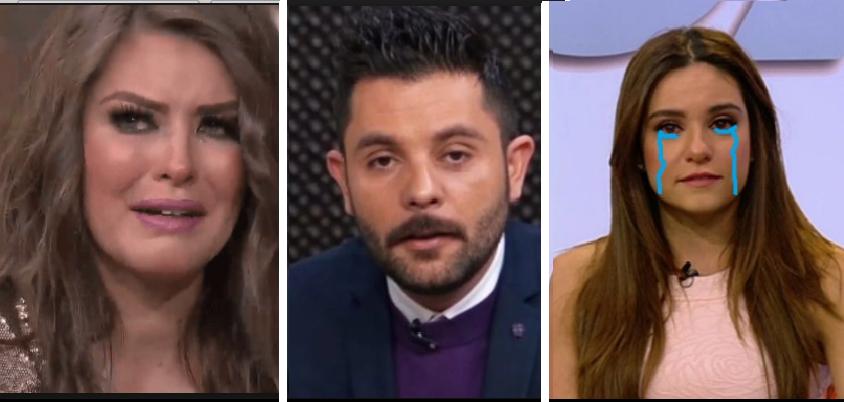 Destapan 'la verdad' de TV Azteca tras la salida de Vanessa Claudio de VLA