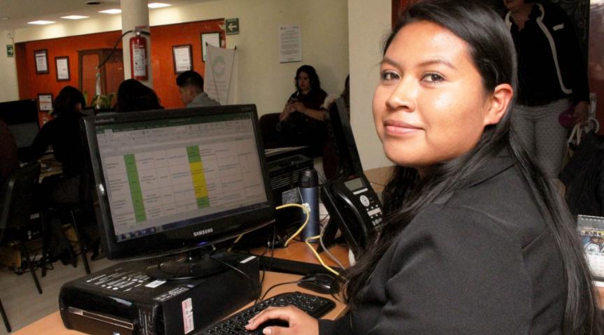 Gobierno de Tlaxcala dará becas para estudiar en universidades de China