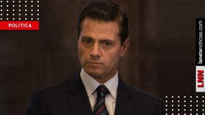 Fraude fiscal: el delito que Peña perdonó a socio de software de espionaje