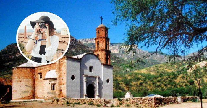 Batopilas, Chihuahua: descubre un pueblo lleno de tradición y encanto