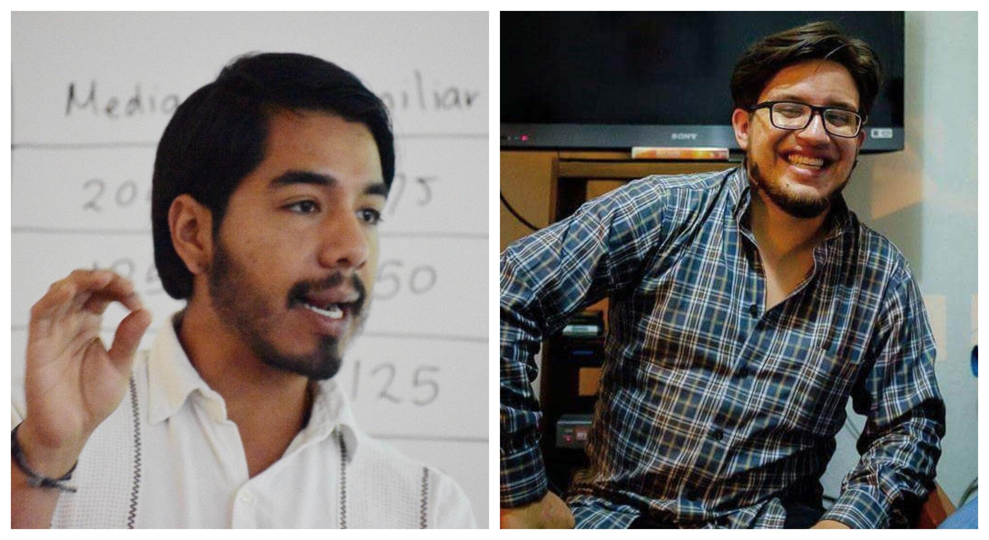 Denuncian a miembros de Wikipolítica por abuso sexual en Jalisco