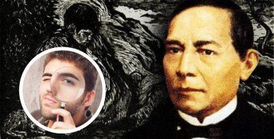 Conoce datos curiosos sobre la vida y el mandato de Benito Juárez