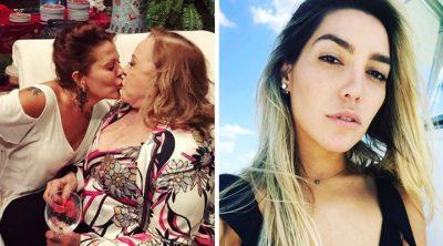 Hay cosas más importantes: la opinión de Alejandra Guzmán sobre Frida Sofía