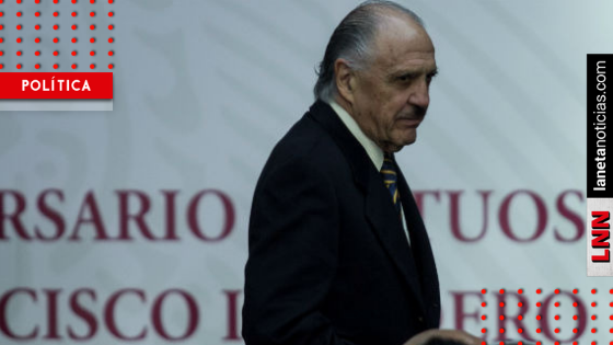 Fallece hijo de José María Riobóo; tenía 39 años de edad
