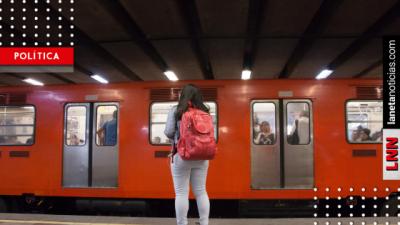 Acosadores no paran: CDMX investiga venta de fotos y videos de usuarias de Metro
