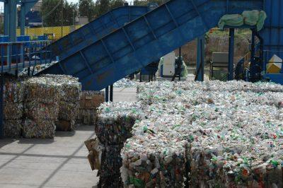 México sustentable: recupera 60% de botellas de PET y crea nuevos productos