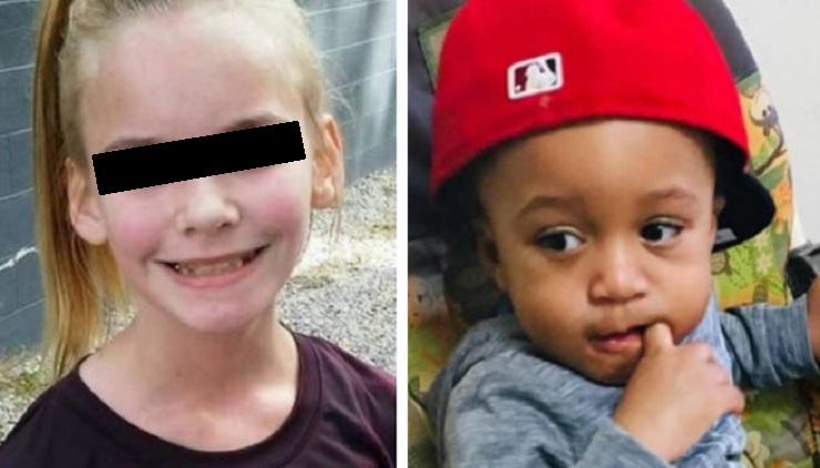 Bebé agoniza en hospital tras golpiza: el atroz crimen de niña de 11 años