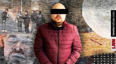 El Pelón Villegas: la brutal muerte de líder huachicolero a manos del CJNG