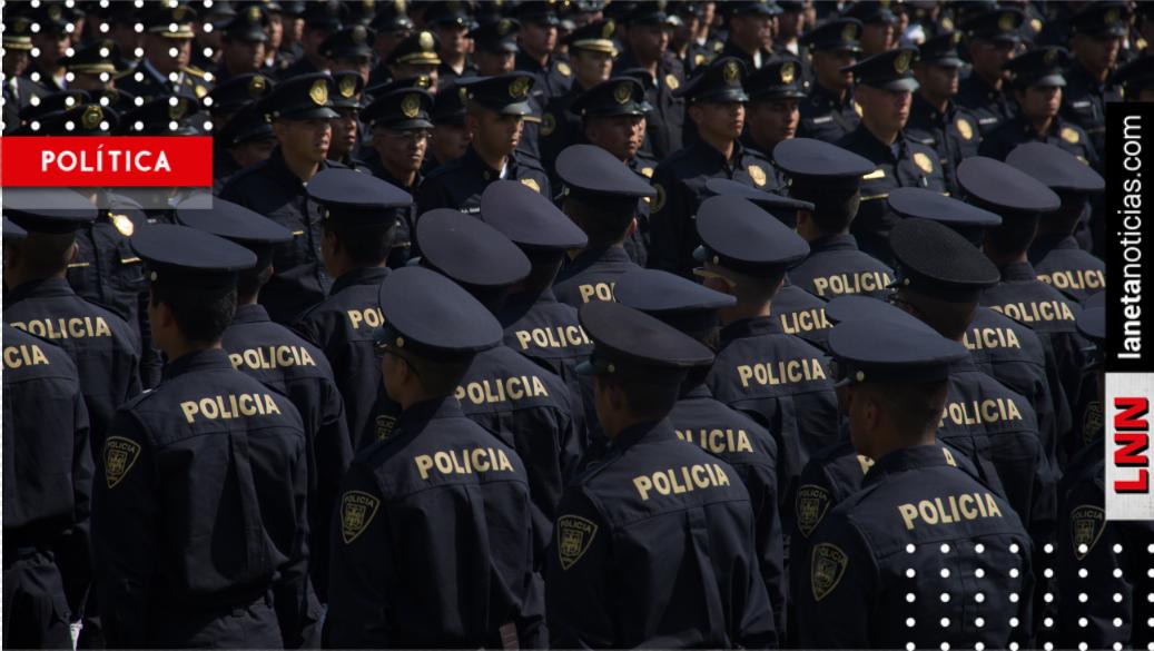 Duras confesiones: policías aceptan ser secuestradores en su 'tiempo libre'