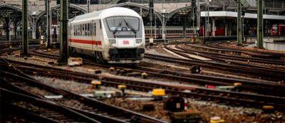 SCT prevé la contratación de 180 personas para construcción de trenes