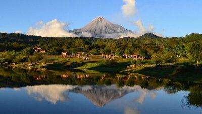 Colima incrementa 15% su ocupación hotelera durante puente vacacional: Sectur