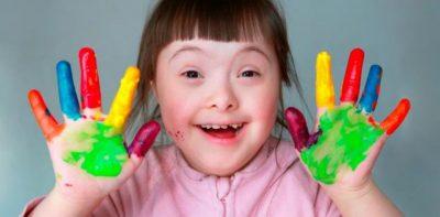 SSA lanza plataforma de registro para personas con síndrome de Down