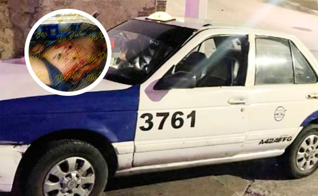 Estremece hallazgo de hombre decapitado en Guerrero