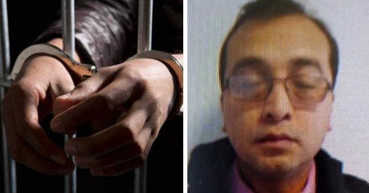 Agente de viajes hace fraude a dos mujeres; le reclaman y las mata a golpes