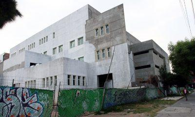 Rescate de 324 centros de salud abandonados requiere más de 14 mmdp: SSA