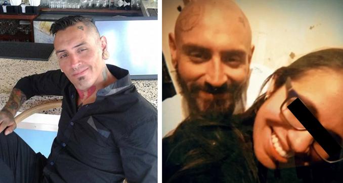 Campira, el macabro asesinato del feminicida serial llamado 'El Mata Novias'