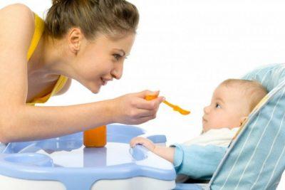 Empleos para niñeras aumentan ante cierre de estancias infantiles