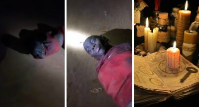 Impacta caso de tortura a mujer señalada como bruja; tendría problemas mentales