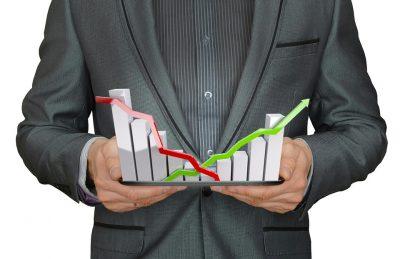 SHCP mantendrá la estabilidad macroeconómica del país ante incertidumbre global