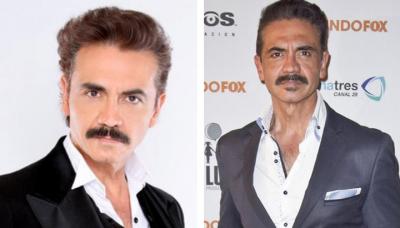 #MeTooTeatroMexicano: denuncias apuntan contra el actor Tomás Goros