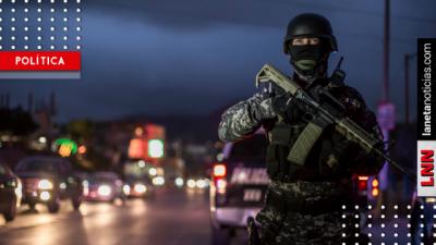 Pese a cifras de estudio, Tijuana niega ser la ciudad más violenta del mundo
