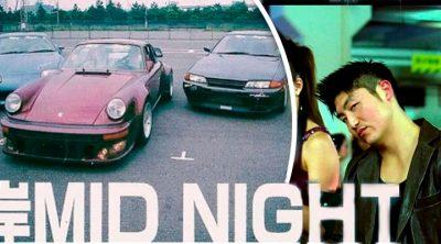 Mid Night Club: los corredores japoneses que inspiraron Rápido y Furioso