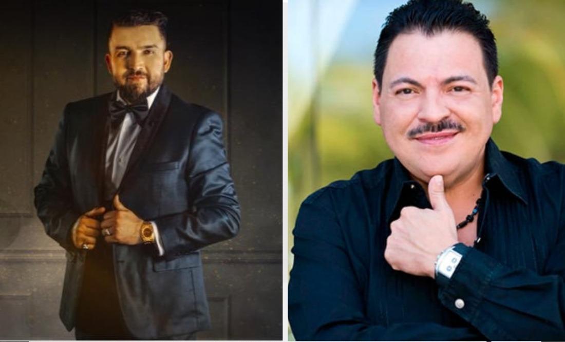 Poncho Lizárraga se sincera con Julio Preciado y manda mensaje sobre su salud