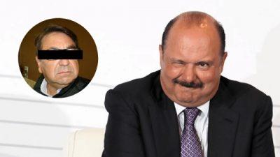 Funcionario de Hacienda miente en juicio oral de exsecretario de César Duarte. Noticias en tiempo real