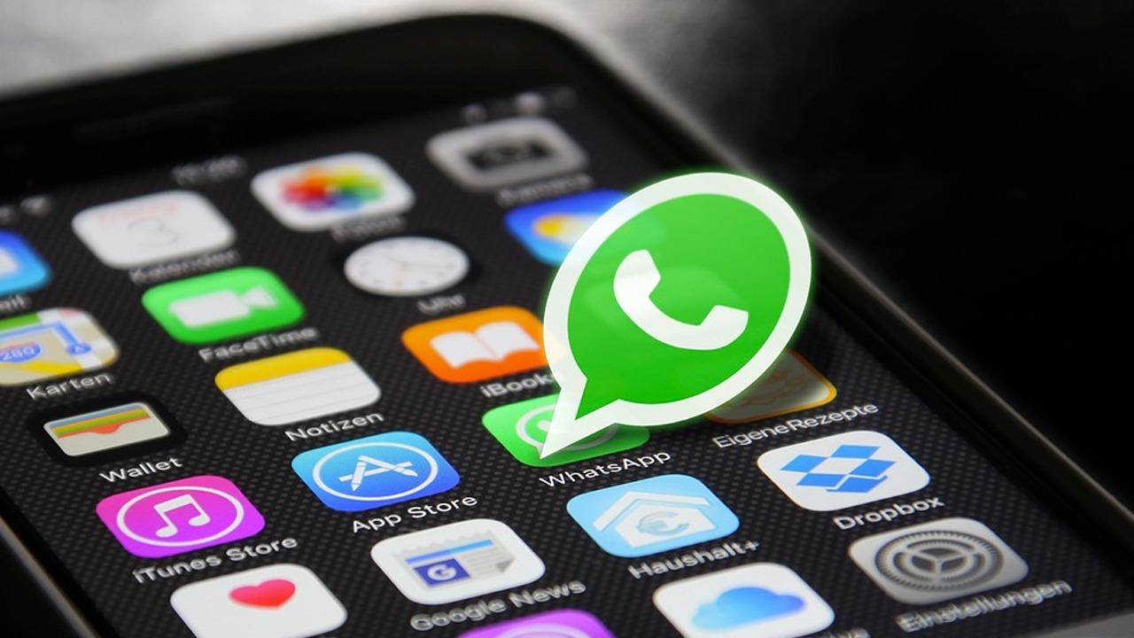 La razón por la que WhatsApp podría cerrar tu cuenta