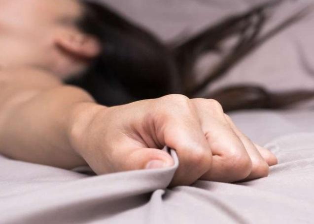 Orgasmo cervical: el intenso placer femenino que puede durar días | La Neta  Noticias