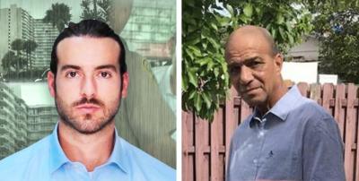 Destapan la otra muerte que sacudió a la familia de Juan Ricardo en caso Lyle