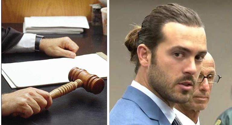 Difunden documento de la segunda demanda que hundiría a Pablo Lyle