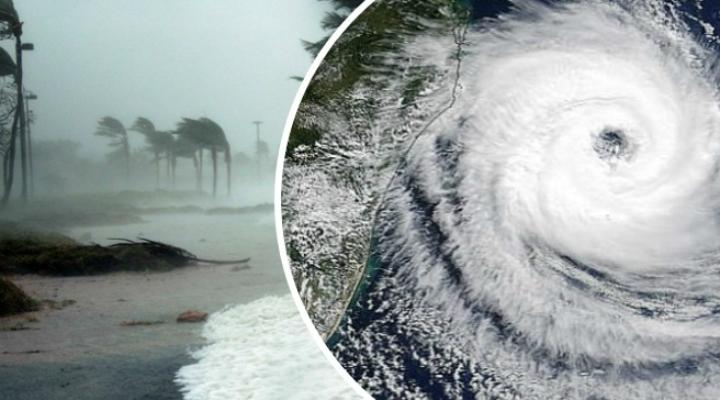 NASA publica desconcertantes anomalías en el fenómeno de El Niño en el Pacífico